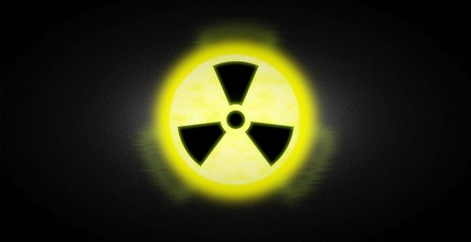 Positive and negative effects of nuclear energy