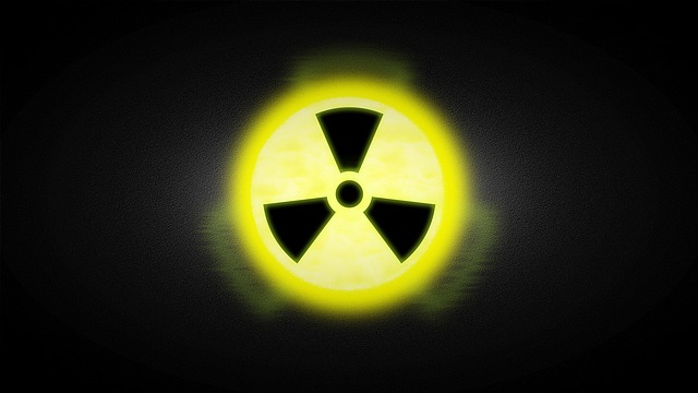 Harmful effects of radiation essay