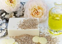 Positive and Negative Health effects of soaps