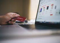 Positive and negative aspects of eCommerce