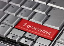 Positive and negative effects of e-government