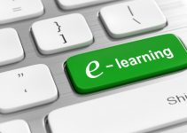 Positive and negative effects of e-learning
