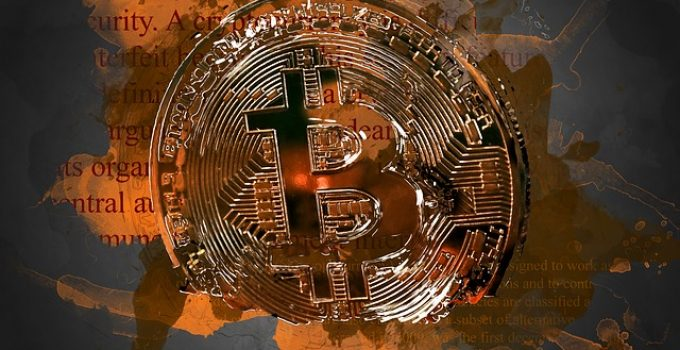 Positives and negatives of cryptocurrency
