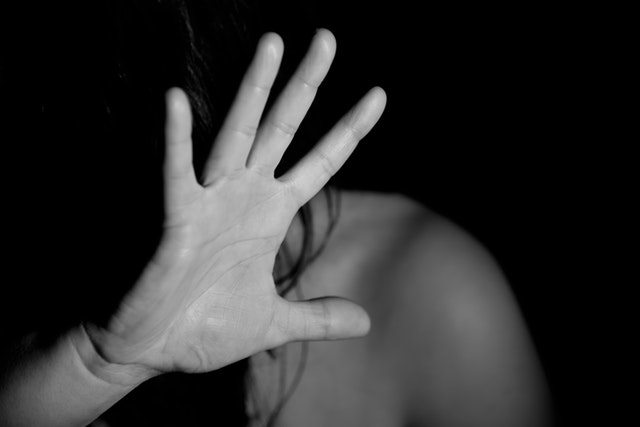 Negative effects of Domestic violence