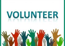 Positive and negative effects of volunteering