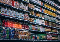 Negative effects of aspartame