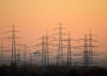 Positive and negative effects of electricity