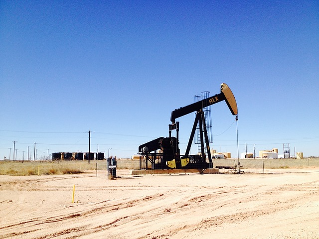 The negative effects of fracking