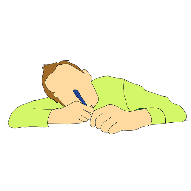 effects of sleep deprivation essays Compare sleep deprivation essay almonds before bed how do you sleep better and sleeping pills may help temporarily but usually do not fix the main problems that some.